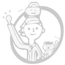 村井石油株式会社